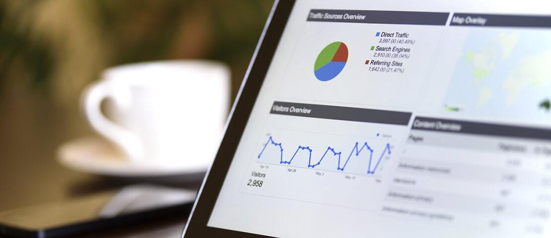 analytics, performance, measurement